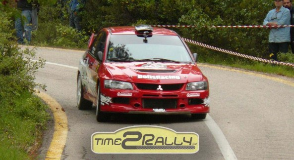 merkouris2014_time2RallyGR_57