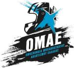 omae-logo