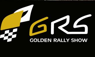 golden rally show
