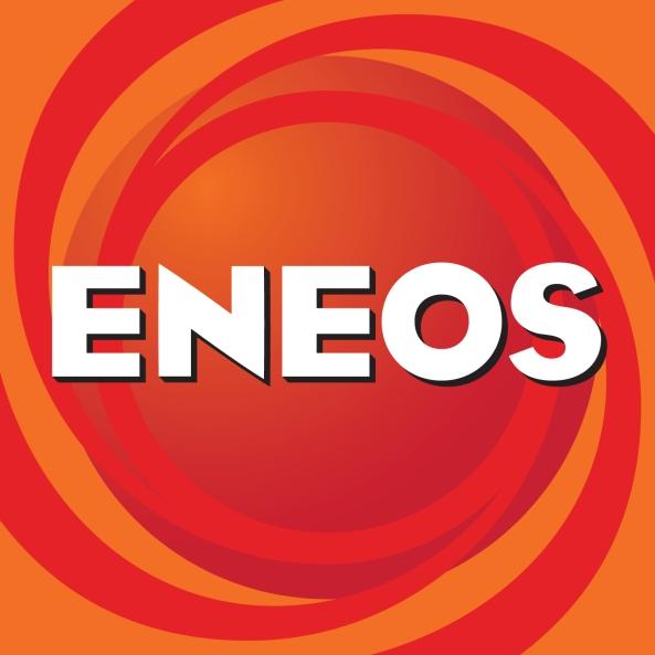 LOGO ENEOS