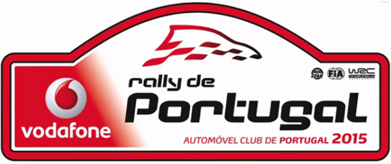 not_rally_1_570_9999
