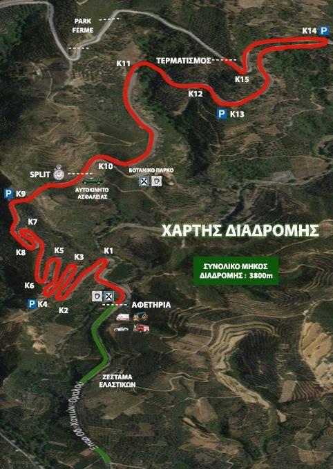omalos map