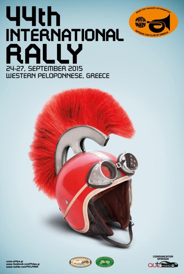 rally lay04final link