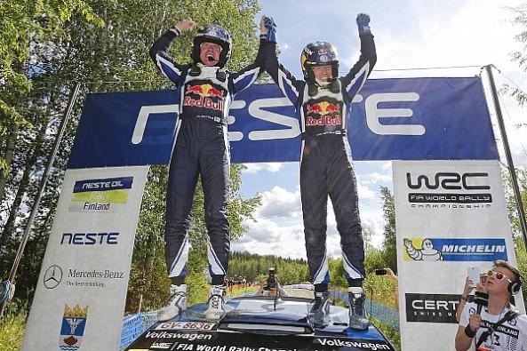 wrc-rally-finland-2015-winners-jari-matti-latvala-and-miikka-anttila-volkswagen-polo-wrc-v