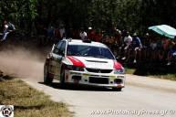 rally sprint dodonis 2014