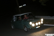 35 18th 24 Hours Greece 2015 Endourance Regularity Rally