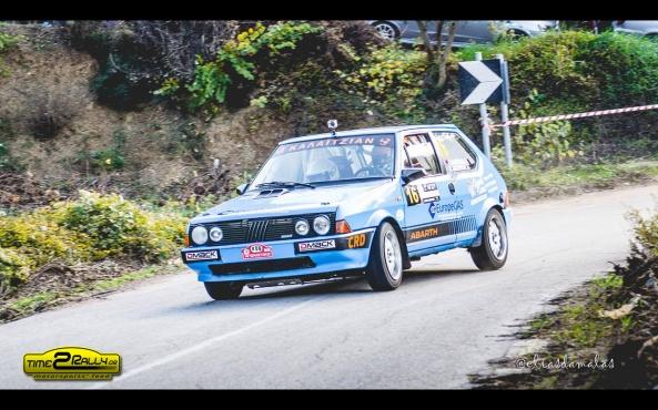 43_rally_sprint_Aigiou_2015