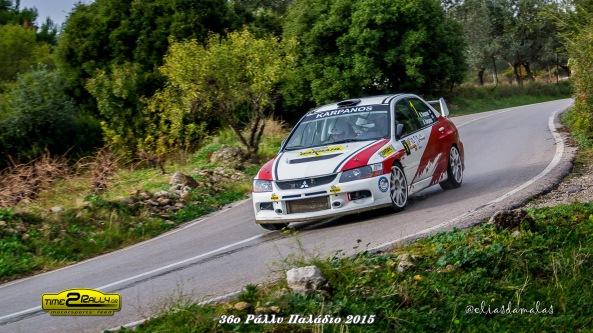47_36_rally_palladio_2015_1