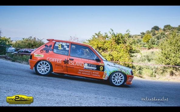 69_rally_sprint_Aigiou_2015