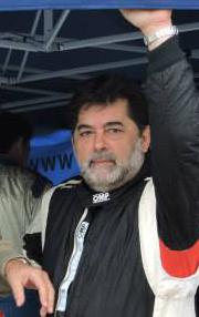Ιωάννης Μποζιονέλος