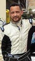Στέλιος Λαινόπουλος