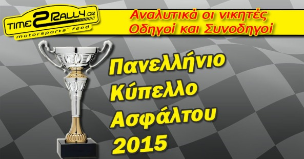 kypello asfaltou 2015 post image