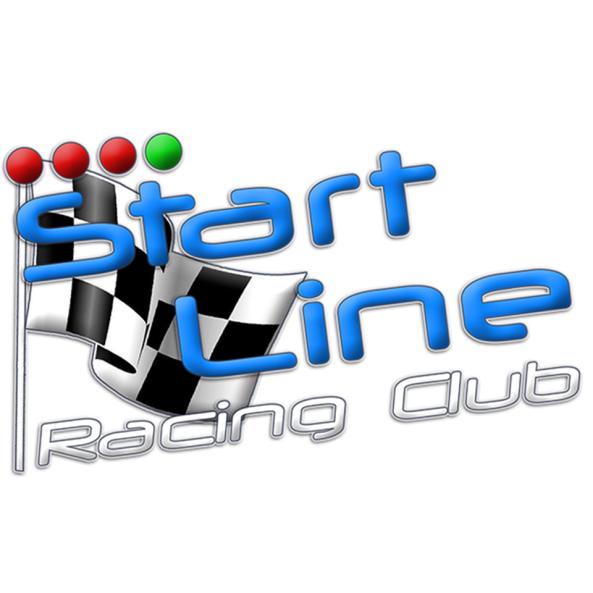 startline_logo
