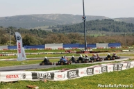 02 1os agonas rotax challenge 2016 DD2 OVERALL + MASTERS