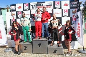 03 1os agonas rotax challenge 2016 DD2 OVERALL + MASTERS