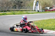 04 1os agonas rotax challenge 2016 DD2 OVERALL + MASTERS