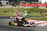 05 1os agonas rotax challenge 2016 DD2 OVERALL + MASTERS