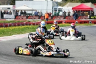 06 1os agonas rotax challenge 2016 DD2 OVERALL + MASTERS