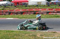 07 1os agonas rotax challenge 2016 DD2 OVERALL + MASTERS