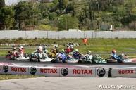 07 1os agonas rotax challenge 2016 senior max