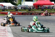 08 1os agonas rotax challenge 2016 DD2 OVERALL + MASTERS