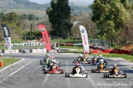 09 1os agonas rotax challenge 2016 DD2 OVERALL + MASTERS