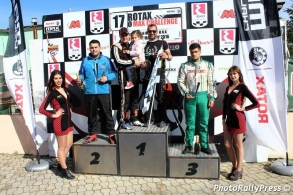 11 1os agonas rotax challenge 2016 DD2 OVERALL + MASTERS