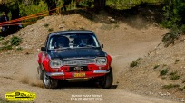 Earino_Rally_2016_68
