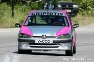 0007 GRIPIOTIS T.