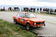 0047 MOURTZOUKOS-KARADIMITRIS 7o autovision rally sprint mpralou