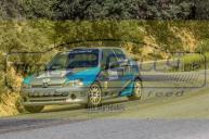 01 rally sprint agia barbara kontopoula 2016 ala xanion