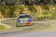 02 rally sprint agia barbara kontopoula 2016 ala xanion