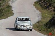 03 header sisa regularity rally 2016 23os gyros attikis