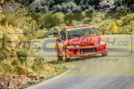 03 rally sprint agia barbara kontopoula 2016 ala xanion