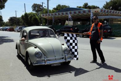 04 elka 3o mesogeiako regularity rally 2016