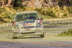 04 rally sprint agia barbara kontopoula 2016 ala xanion