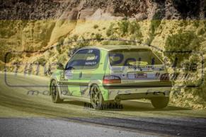 05 rally sprint agia barbara kontopoula 2016 ala xanion