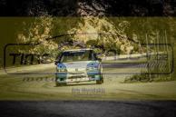 08 rally sprint agia barbara kontopoula 2016 ala xanion