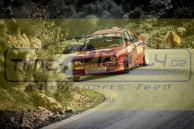 10 rally sprint agia barbara kontopoula 2016 ala xanion