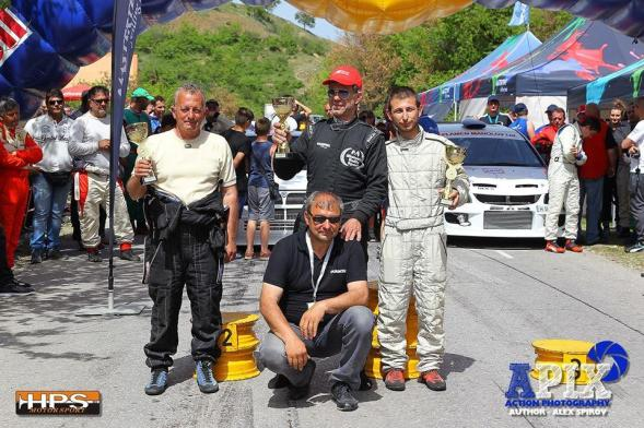 11 greeks-hillclimb-boulgaria