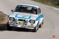 11 header sisa regularity rally 2016 23os gyros attikis