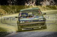 11 rally sprint agia barbara kontopoula 2016 ala xanion