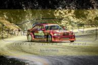 12 rally sprint agia barbara kontopoula 2016 ala xanion