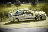 15 rally sprint agia barbara kontopoula 2016 ala xanion