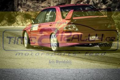 17 rally sprint agia barbara kontopoula 2016 ala xanion