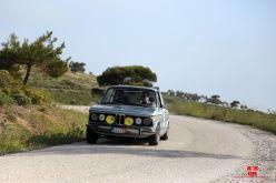 20 header sisa regularity rally 2016 23os gyros attikis