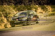 21 rally sprint agia barbara kontopoula 2016 ala xanion