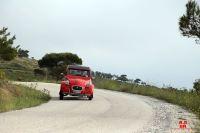 24 header sisa regularity rally 2016 23os gyros attikis