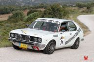 31 header sisa regularity rally 2016 23os gyros attikis