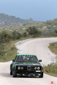 33 header sisa regularity rally 2016 23os gyros attikis